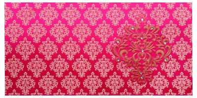 A046-Pink