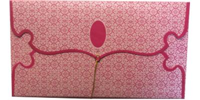 H03-Pink