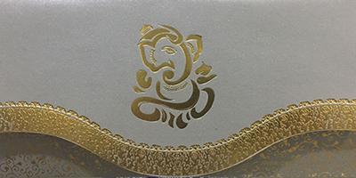 H02-Cream-hindu
