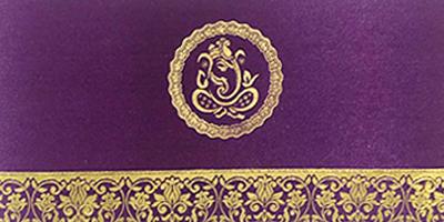 H06-Hindu-Purple