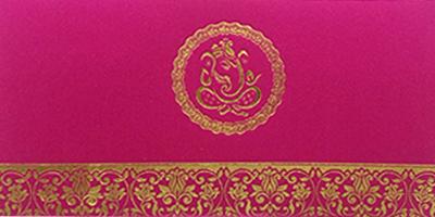 H06-Pink-Hindu