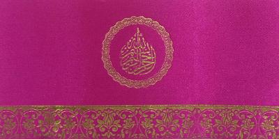 H06-Pink-Muslim