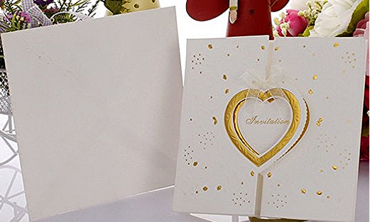 A012---W Indian Wedding card