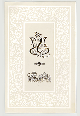 Hindu Wedding Invitations Wordings H24